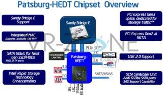 0140000004235436-photo-intel-sandy-bridge-e.jpg