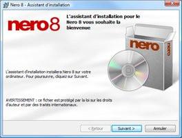 000000C800617500-photo-dossier-nero8-roxio-10-nero-8-2.jpg