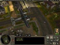 00d2000000099845-photo-codename-panzers-phase-one-analyse-a-rienne-du-terrain.jpg