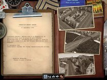 00d2000000099853-photo-codename-panzers-phase-one-certaines-missions-reprennent-des-v-nements-historiques-bien-r-els.jpg