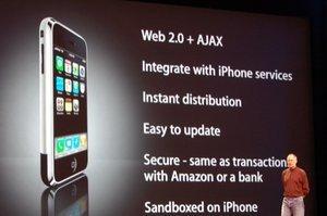 012c000000515533-photo-apple-iphone-applications.jpg