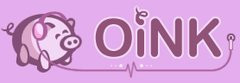 00F0000002765322-photo-logo-oink.jpg