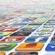 006E000005004284-photo-logo-application-app-apps-mobile-ios-sq-gb.jpg