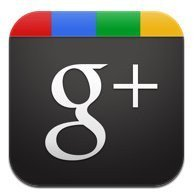 00fa000004445268-photo-logo-google-iphone-mobile.jpg