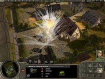 00d2000000099852-photo-codename-panzers-phase-one-l-artillerie-peut-faire-des-d-g-ts-sur-de-tr-s-longues-distances.jpg