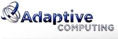 00FA000003554298-photo-adaptive-computing.jpg