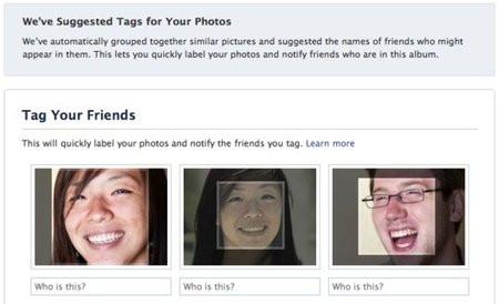 01C2000005340286-photo-facebook-reconnaissance-faciale.jpg