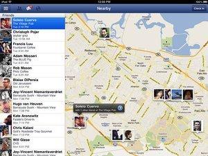 012c000004644864-photo-facebook-pour-ipad.jpg