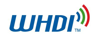 01488260-photo-logo-whdi.jpg