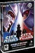 0078000000362307-photo-city-of-heroes-city-of-vilains-double-dition-le-bien-contre-le-mal.jpg
