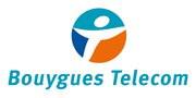 00B4000001596174-photo-ancien-logo-bouygues-telecom.jpg