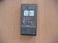 00C8000001409348-photo-htc-touch-diamond.jpg