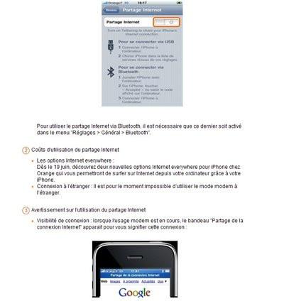 0190000002207496-photo-assistance-orange-iphone-3g.jpg