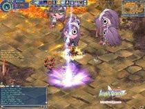 00D2000001803220-photo-angels-online.jpg