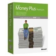 00B4000002218718-photo-microsoft-money-plus.jpg