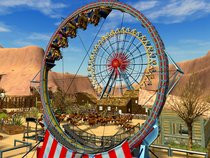00D2000000140021-photo-rollercoaster-tycoon-3-wild.jpg