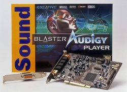 00fa000000050019-photo-audigy-player.jpg