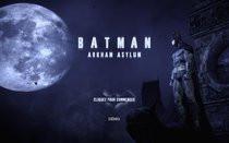 00D2000002342306-photo-batman-arkham-asylum.jpg