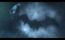 00D2000002342308-photo-batman-arkham-asylum.jpg