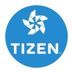0096000006098336-photo-tizen-logo-gb-sq.jpg
