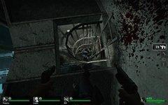00f0000001778050-photo-left-4-dead.jpg