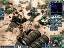 00d2000000409158-photo-command-conquer-3-tiberium-wars.jpg