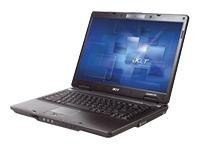 00fa000001689498-photo-ordinateur-portable-acer-aspire-5720-2a2g25mi.jpg