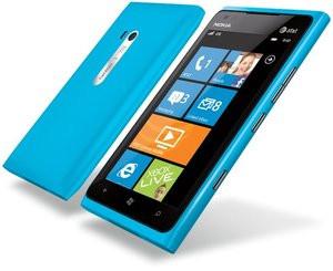 012C000004990688-photo-nokia-lumia-900.jpg