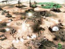 00d2000000409155-photo-command-conquer-3-tiberium-wars.jpg