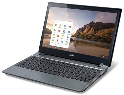 0190000005513269-photo-acer-c7-chromebook.jpg
