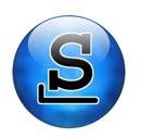 0082000002379900-photo-slackware-logo.jpg