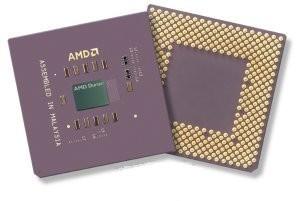 00028967-photo-processeur-amd-duron-1200.jpg
