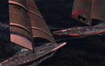 00d2000001763412-photo-virtual-skipper-online.jpg