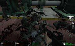 00f0000001778098-photo-left-4-dead.jpg