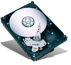 00FA000000652852-photo-disque-dur-seagate-barracuda-1000-go-7200-11-serial-ata-ii-32mo.jpg
