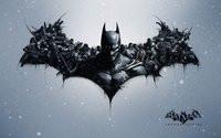 00C8000006810434-photo-batman-arkham-origins.jpg