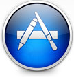 03679456-photo-mac-app-store-icon.jpg
