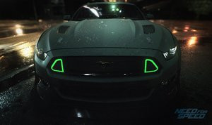 012C000008047040-photo-need-for-speed-pc-ps4-xbox-one.jpg