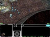 00a0000000044129-photo-force-commander-09a.jpg