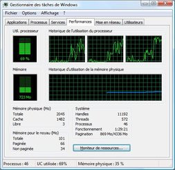 000000F501292450-photo-amd-phenom-x3-8750-gestionnaire-de-t-ches.jpg