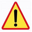 0082000002394898-photo-danger.jpg
