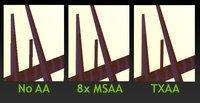 00c8000005552309-photo-txaa.jpg