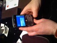 00C8000000707836-photo-blackberry-sage-crm-sfr.jpg