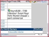 00c8000000707876-photo-blackberry-sage-crm-sfr.jpg