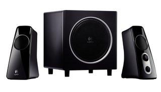 0140000002306598-photo-logitech-speaker-system-z523.jpg