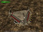 0096000000050185-photo-command-and-conquer.jpg