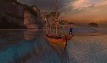 00d2000000591328-photo-pirates-of-the-burning-sea.jpg