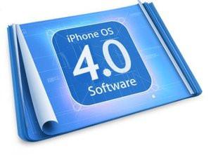 012C000003092202-photo-iphone-os-4.jpg