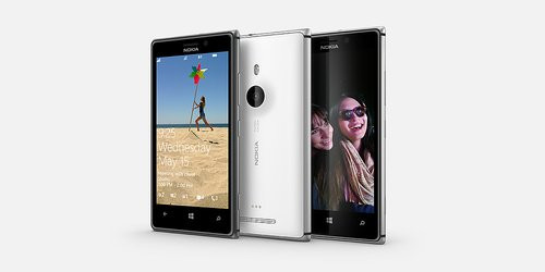 01F4000005966902-photo-nokia-lumia-925.jpg