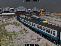 00d2000000590828-photo-rail-simulator.jpg